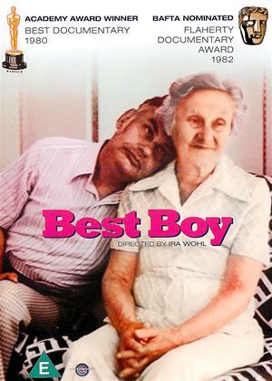 Rent Best Boy Online DVD Rental
