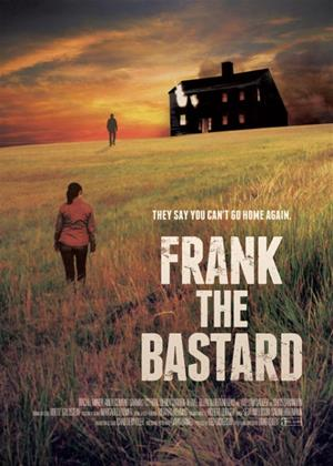 Rent Frank the Bastard Online DVD Rental