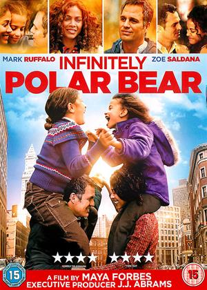 Rent Infinitely Polar Bear Online DVD Rental