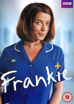 Rent Frankie Online DVD Rental
