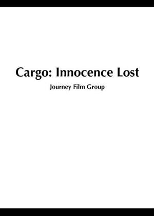 Rent Cargo: Innocence Lost Online DVD Rental