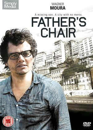 Rent Father's Chair (aka A Busca) Online DVD & Blu-ray Rental