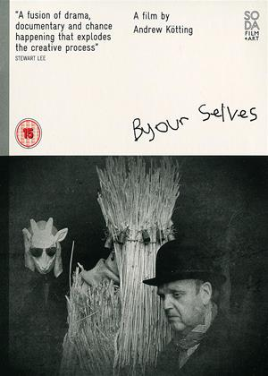 Rent By Our Selves Online DVD & Blu-ray Rental