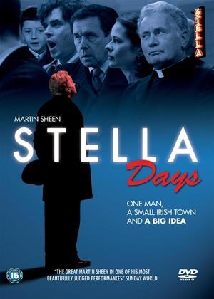 Rent Stella Days Online DVD Rental