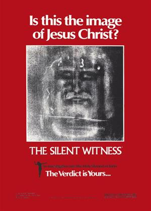 Rent The Silent Witness Online DVD Rental