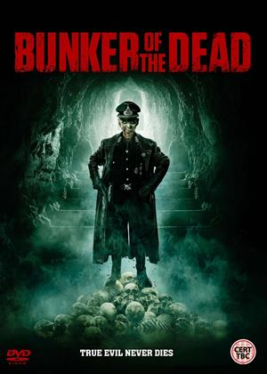 Rent Bunker of the Dead Online DVD & Blu-ray Rental