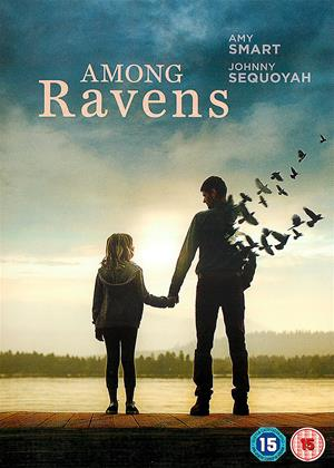 Rent Among Ravens (aka An Unkindness of Ravens) Online DVD Rental
