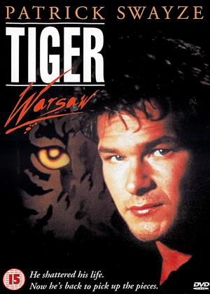 Rent Tiger Warsaw Online DVD Rental