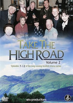 Rent Take the High Road: Vol.2 (aka High Road) Online DVD Rental