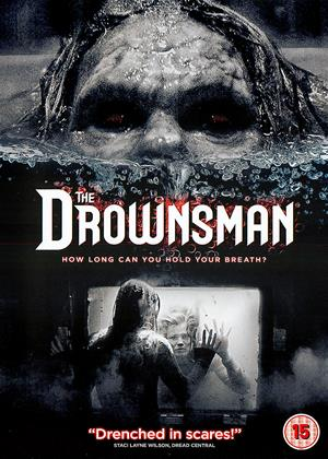The Drownsman Online DVD Rental