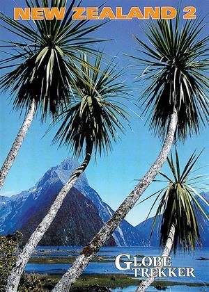 Rent New Zealand 2 Online DVD Rental