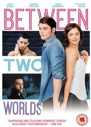 Rent Between Two Worlds (aka The Boy with the Thorn in His Side) Online DVD Rental