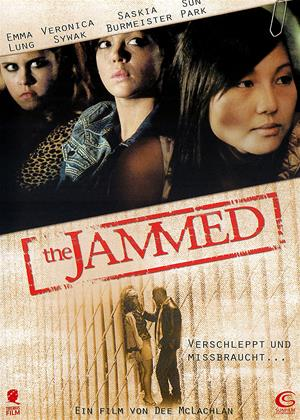 Rent The Jammed Online DVD & Blu-ray Rental