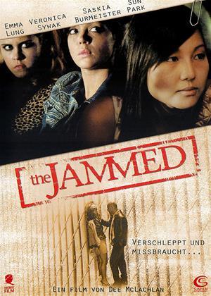 Rent The Jammed Online DVD Rental