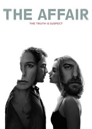 Rent The Affair Online DVD & Blu-ray Rental