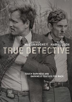 Rent True Detective Online DVD & Blu-ray Rental