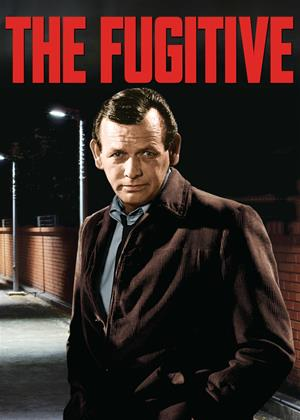 Rent The Fugitive Online DVD & Blu-ray Rental