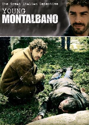 Rent Young Montalbano (aka Il giovane Montalbano) Online DVD & Blu-ray Rental