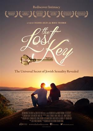 Rent The Lost Key Online DVD Rental