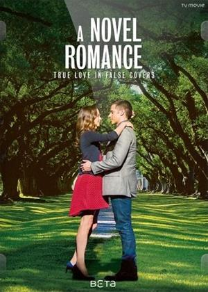 Rent A Novel Romance (aka The Write Man) Online DVD Rental