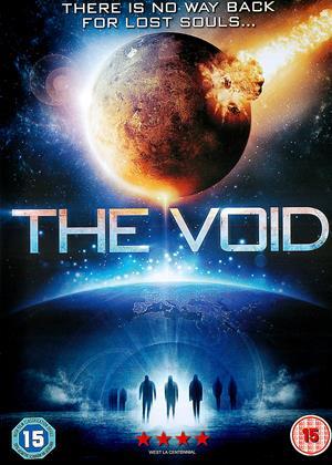 Rent The Void (aka Night Sights) Online DVD Rental