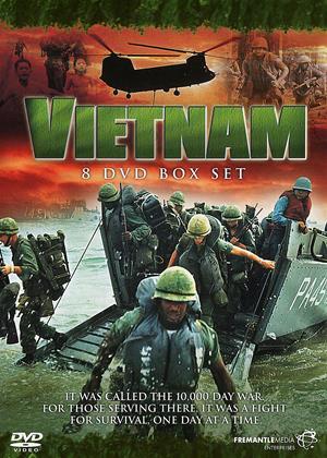 Rent Vietnam Online DVD Rental