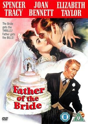 Rent Father of the Bride Online DVD Rental