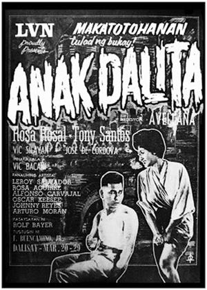 Rent Child of Sorrow (aka Anak dalita / The Ruins) Online DVD Rental