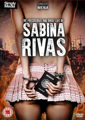Rent The Precocious and Brief Life of Sabina Rivas (aka La vida precoz y breve de Sabina Rivas) Online DVD & Blu-ray Rental