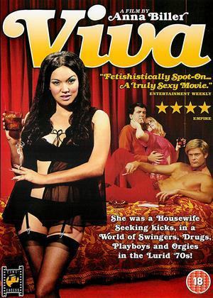 Rent Viva Online DVD Rental