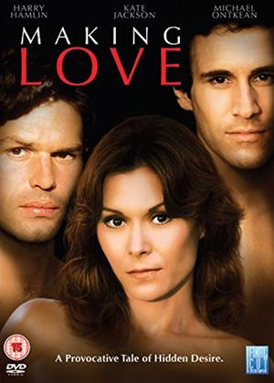 Rent Making Love Online DVD Rental