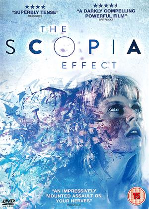 Rent The Scopia Effect (aka Scopia) Online DVD & Blu-ray Rental