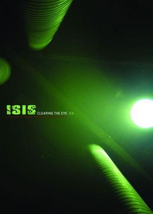 Rent Isis: Clearing the Eye Online DVD Rental