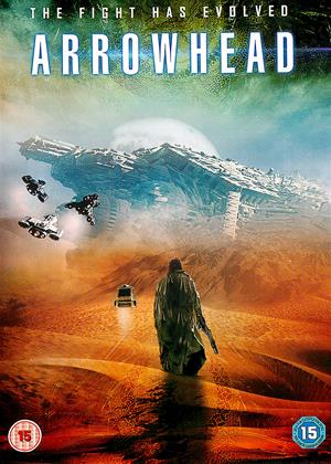 Rent Arrowhead Online DVD Rental