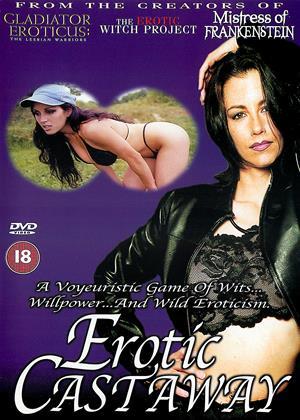 Rent Erotic Castaway Online DVD Rental