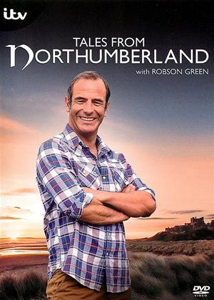 Rent Tales from Northumberland with Robson Green: Series 1 Online DVD Rental