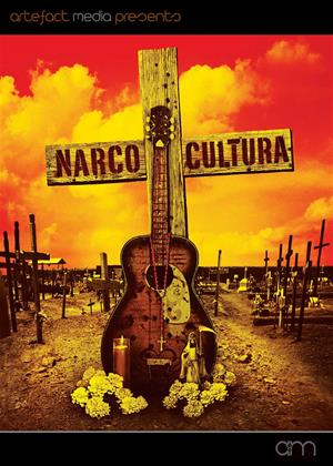 Rent Narco Cultura Online DVD & Blu-ray Rental