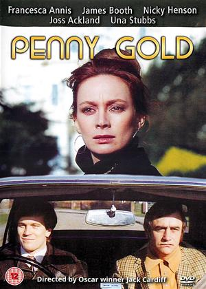 Rent Penny Gold Online DVD Rental