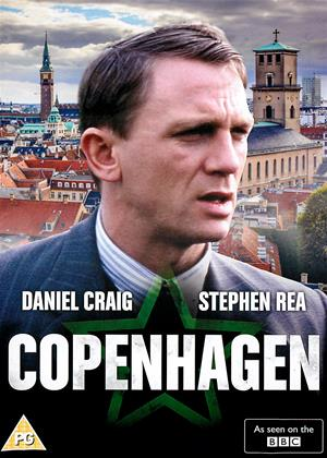 Rent Copenhagen Online DVD Rental