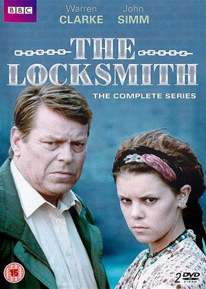 Rent The Locksmith Online DVD Rental
