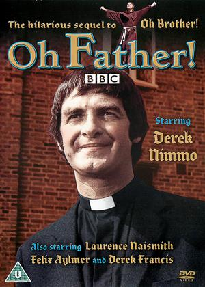 Rent Oh Father! Online DVD & Blu-ray Rental
