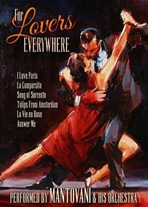 Rent Manotvani: For Lovers Everywhere Online DVD Rental