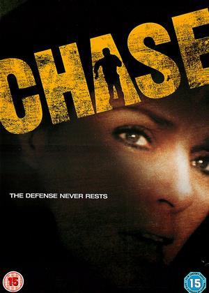 Rent Chase Online DVD Rental