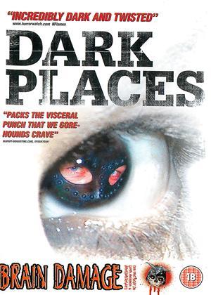 Rent Dark Places Online DVD & Blu-ray Rental