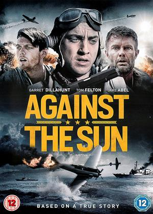 Rent Against the Sun Online DVD Rental