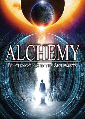 Rent Alchemy: Psychology and the Alchemists Online DVD Rental