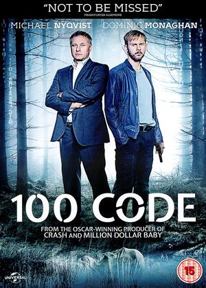Rent 100 Code (aka The Hundred Code) Online DVD Rental