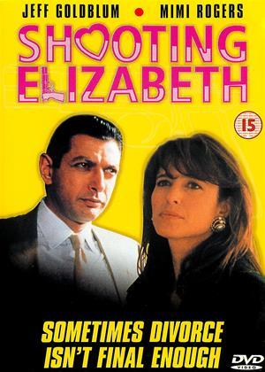 Rent Shooting Elizabeth Online DVD & Blu-ray Rental