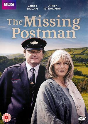 Rent The Missing Postman Online DVD Rental