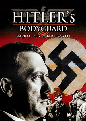 Rent Hitler's Bodyguard Online DVD Rental